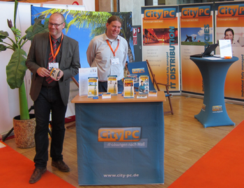 messe-stand_kl